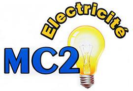 MC2 ELECTRICITE